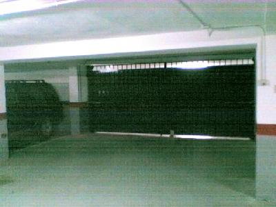 car parking space for sell at 28030, Madrid